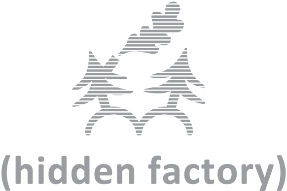 Hidden Factory